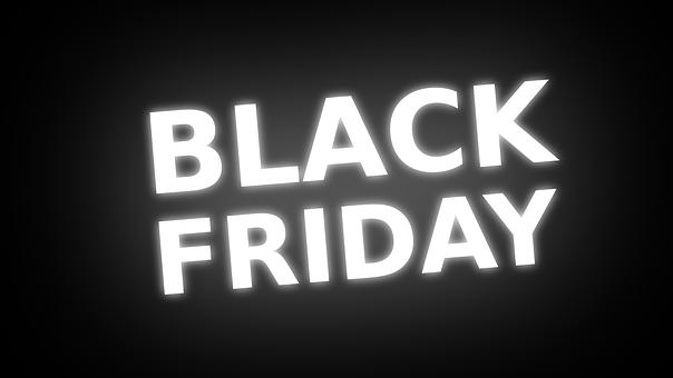 black-friday-ecommerce