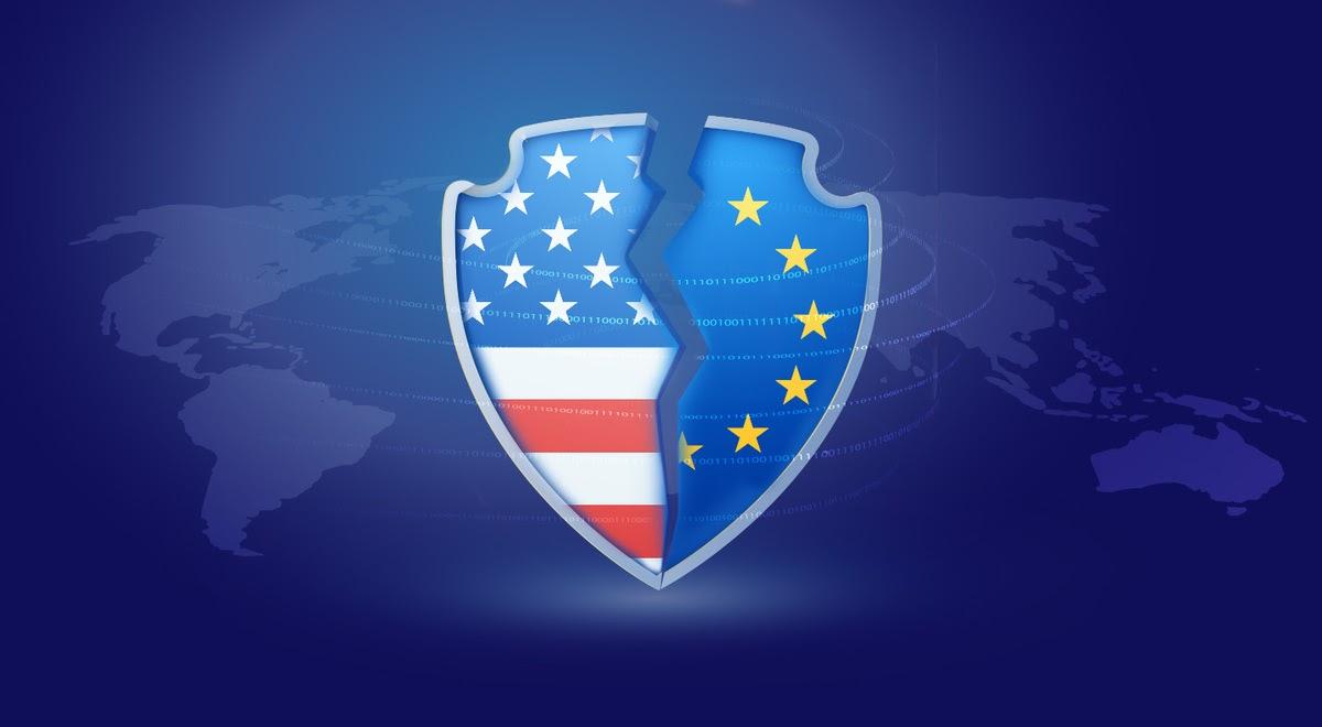 Privacy-Shield Inv