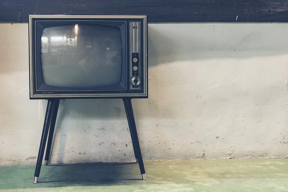 sports-tv-commercials