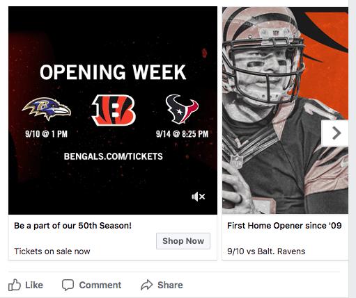 sports-ticket-advertising