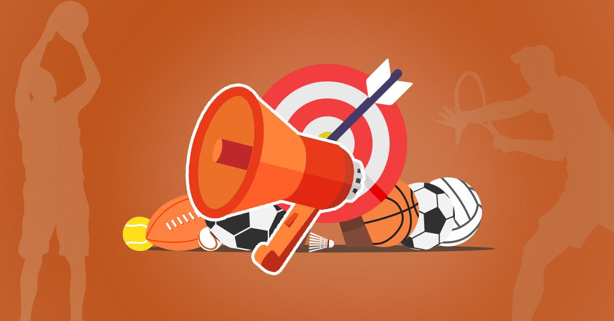 Sports-Advertising