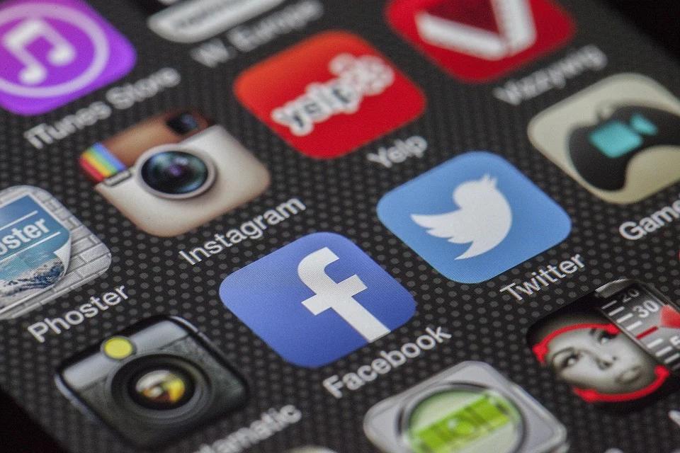 Facebook-ads-mobile-optimization
