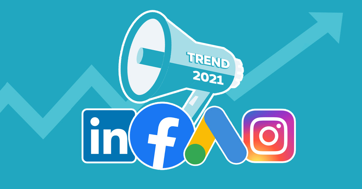 trends-for-2021 (2)