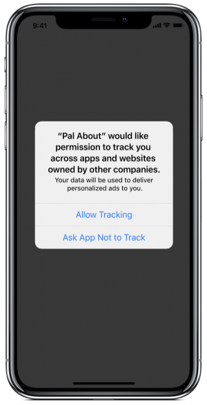 ios14-opt-in-form