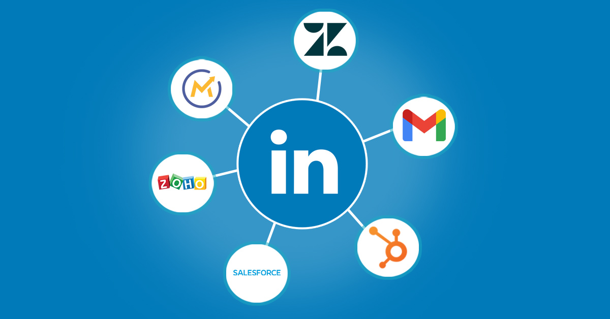 LinkedIn-integrations (1)