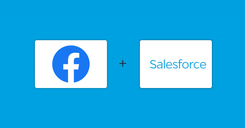fb+salesforce (1)