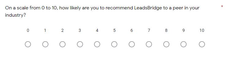 lb-question-2