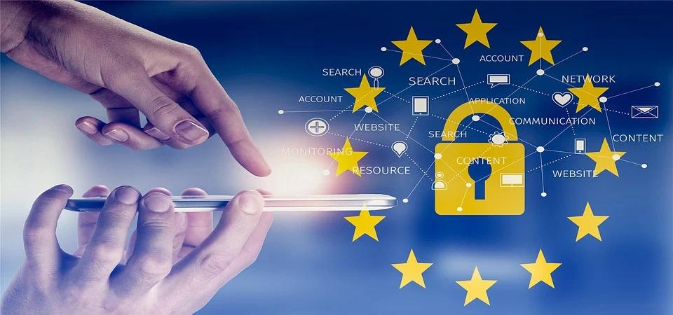 GDPR-data-privacy