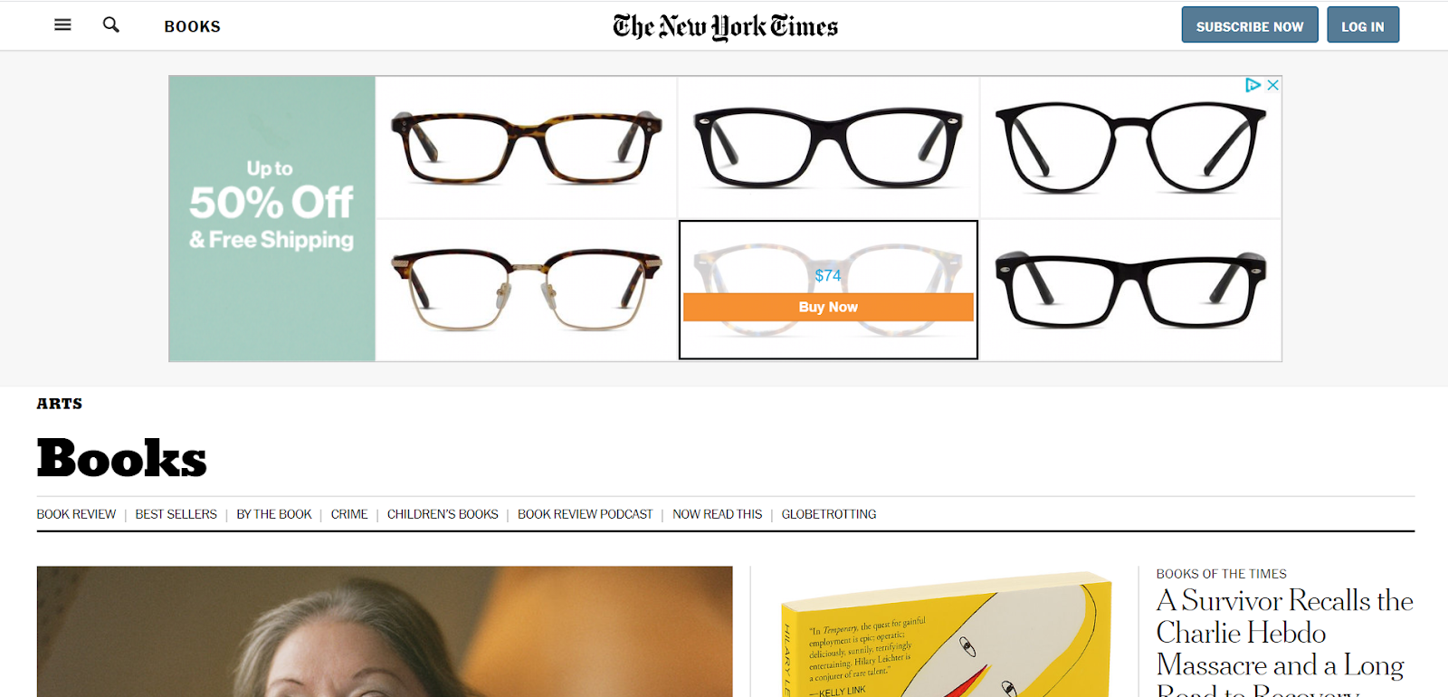 contextual-offers-nyt-example