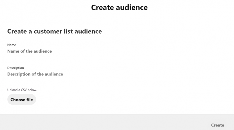 Pinterest audience 002a
