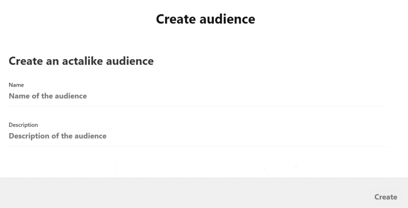 Pinterest audience 004a